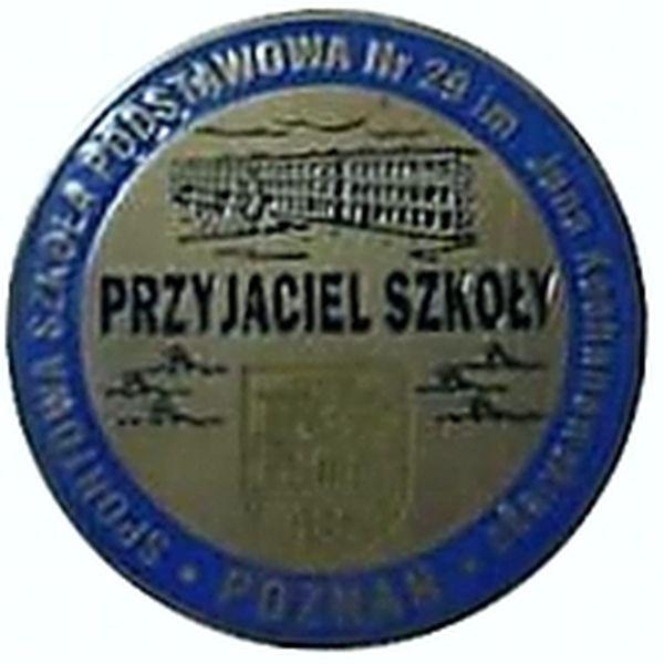 80ea8e2e19 Plakietki - ZPK produkcja na zamówienie